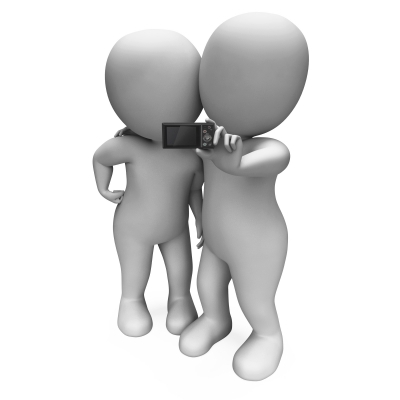 communication in relationships improve your relationship