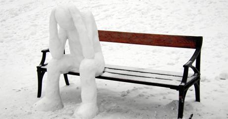 """Результат пошуку зображень за запитом """"Winter Depression"""""""