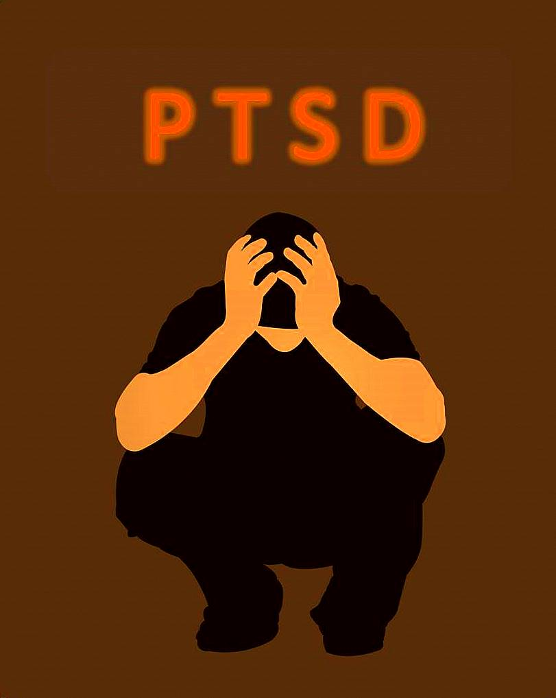 abstract post traumatic stress Post –traumatic stress disorder (ptsd) melissa dimichele psychology 100 june 10, 2011 abstract post-traumatic stress disorder also known as ptsd is an emotional condition that can develop following a terrifying or traumatic event.