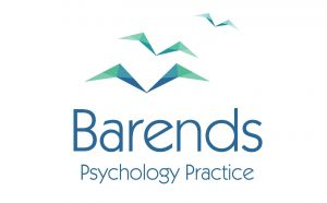 Barends Psychology Practice