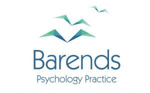 Sobre nós - Barends Psychology Practice - psicológo online
