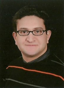 Psicólogo Online Ehab Youssef